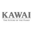 Buy Kawai Piano @ Music Box