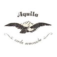 Buy Aquila @ Music Box