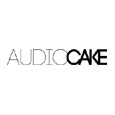 Buy Audiocake @ Music Box