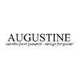 Buy Augustine @ Music Box