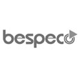 Buy Bespeco @ Music Box