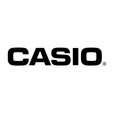 Buy Casio @ Music Box
