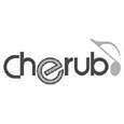 Buy Cherub @ Music Box