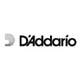 Buy D'Addario @ Music Box