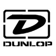Buy Dunlop @ Music Box