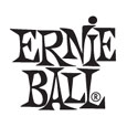 Buy Ernie Ball @ Music Box