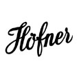 Buy Hofner @ Music Box