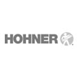 Buy Hohner @ Music Box