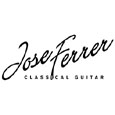 Buy Jose Ferrer Classical Guitar @ Music Box