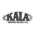 Buy Kala @ Music Box