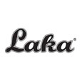 Buy Laka @ Music Box