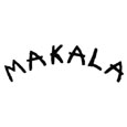 Buy Makala @ Music Box