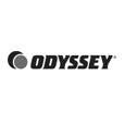 Buy Odyssey @ Music Box