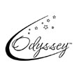 Buy Odyssey @ Music Box