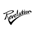 Buy Revelation @ Music Box