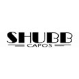 Buy Shubb Capos @ Music Box