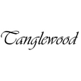 Buy Tanglewood @ Music Box