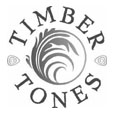 Buy Timber Tones @ Music Box