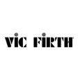 Buy Vic Firth @ Music Box