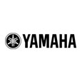 Buy Yamaha @ Music Box