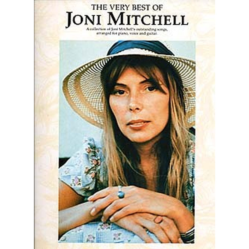 a comparison of the poems the circle game by joni mitchell and ae housmans when i was one and twenty
