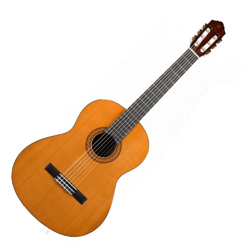 Yamaha C Guitar Price