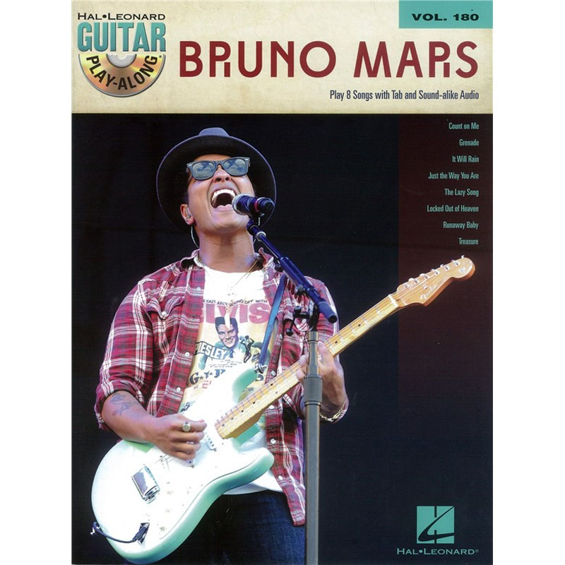 Bruno Mars Archives Music Box The Musical Instrument Store