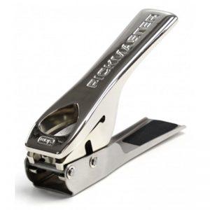 Pickmaster Precision - Silver