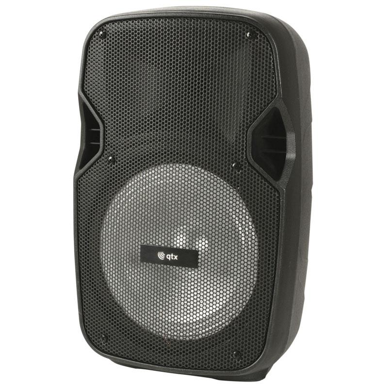 music box portable speaker